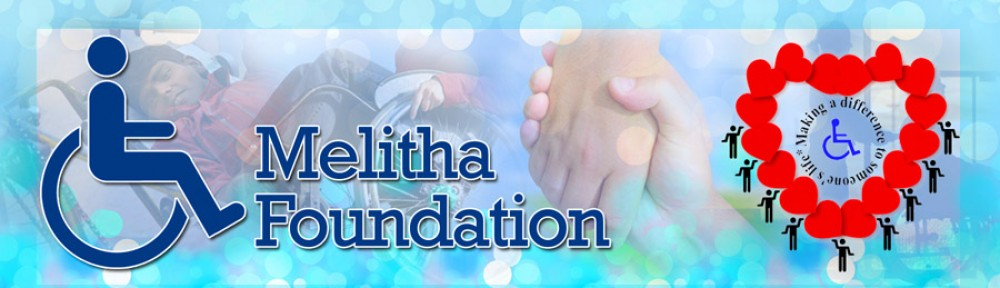 Melitha Foundation